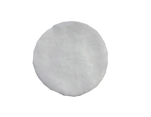 100% Cotton Wool Discs